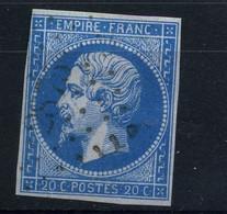 N 14A Ob PC2875 - 1853-1860 Napoleon III