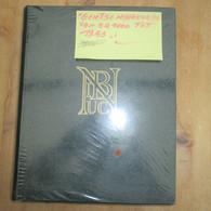Gent Gentse Naamkunde Van Circa 1000 1ot 1253 Boek Is Beschermd Doch Kan Verwijderd 622 Blz - History