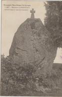 Menhir De Pontivy- - ( E.3754 ) - Pontivy