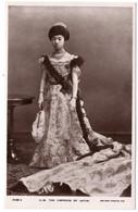 Japan Empress - Ohne Zuordnung