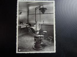La Hestre - Institut Medical Des Mutualités Socialistes - Un Cabinet Dentaire -> Onbeschreven - Manage