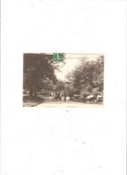 LILLE LE JARDIN DE FIVES  EDITION CHARLES SOHIER - Lille