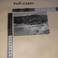 C-98467 LONGARONE VAL DI PIAVE DOPO IL DISASTRO DELLA NOTTE 9 OTTOBRE 1963 - Other Cities