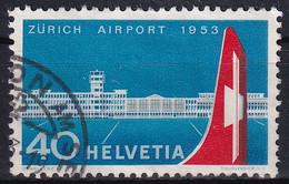 Suisse - 313 / Michel 585 - Usados