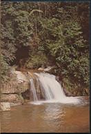 °°° 26064 - MALAYSIA - PARIT WATERFALL , CAMERON HIGHLANDS °°° - Malaysia
