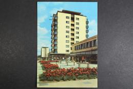Eisenhüttenstadt, Leninallee - Other