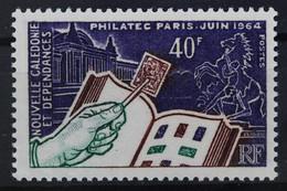 Neukaledonien, MiNr. 405, Postfrisch / MNH - Unclassified