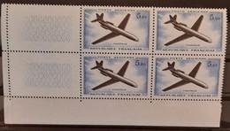 France 1960-64 PA40 Cd Sans Date **TB - 1960-1969