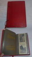 Die Hauff-Sonder-Post Reist Durch Die Welt, Band 8 Um 1940 (Nr.3337) - Livres Anciens