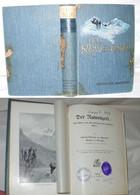 Der Ruwenzori Erforschung Erste Ersteigung Seiner Höchsten Gipfel (Nr.17466) - Livres Anciens