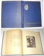 Die Urzeit Des Automobils (Nr.7943) - Livres Anciens