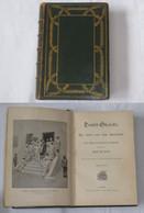 Deutsch-Ostafrika - Das Land Und Seine Bewohner, Otto Spamer 1891 - Livres Anciens