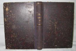 Neues Illustriertes Conditoreibuch 1886 - Livres Anciens