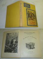 Der Archipel In Flammen, Jules Verne 1887 - Livres Anciens