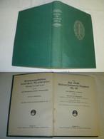 Das Kgl. Sächs. Reserve- Infanterie-Regiment Nr. 107 (Erinnerungsblätter) 1927 - Livres Anciens