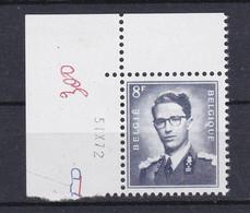 1071 F    5 IX 72       Kaart A 991 - 1953-1972 Anteojos