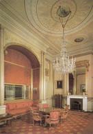 Postcard Attingham Park Shrewsbury The Sultana Room My Ref B24704 - Shropshire