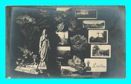 A929 / 655 21 - MULIN A Cessey Sur Tille ( Lourdes ) Multivues - Non Classificati