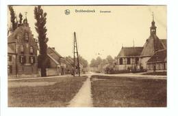 Grobbendonk   Grobbendonck   Dorpstraat - Grobbendonk