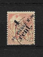 Spm14 -Saint Pierre & Miquelon N°44a Neuf Ou Oblitéré 1 Valeur CV + De 100,00 €uros - Unclassified