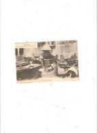 LILLE L'ECHO DU NORD. LA CLICHERIE. CIRCULEE EN 1908 - Lille