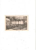 LILLE 'INTERIEUR DU MAGASIN SIGRAND RUE NEUVE A LILLE  CARTE ALLEMANDE CIRCULEE EN 1916 - Lille