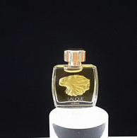 Miniatures De Parfum   LALIQUE Pour HOMME  EDP   4.5 Ml - Mignon Di Profumo Uomo (senza Box)