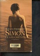 Simon Et Les Chênes - Collection Terra Incognita - Fredriksson Marianne - 2000 - Other