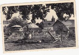 48058 -     Xhoffrais Hotel Tchéssion  Jardins - Waimes - Weismes