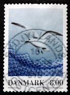 Denmark  2016 Porcelain    MiNr.1894  (O)   ( Lot  D 1092 ) - Used Stamps