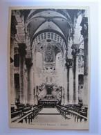 FRANCE - NORD - CAMBRAI - Grand Séminaire - Chapelle - Cambrai