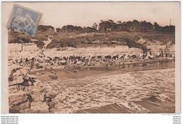 ROYAN LE CHAY MAREE MONTANTE 1930 TBE - Royan