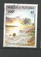 219  Lever De Soleil                (clasfdcroug) - Gebruikt