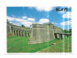 Blaye Editions Fleury Photos I. Anger - Blaye