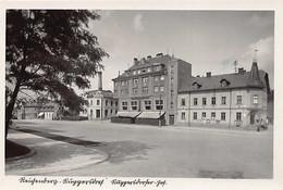 Czech Rep. - RUPRECHTICE (Liberec) - Ruppersdorf (Reichenberg) - Ruppersdorf Hof - Tschechische Republik