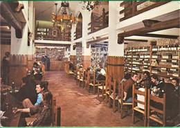 LA CA' DE Bè. Enoteca. Ristorante. Bar. Passator Cortese. BERTINORO. Forlì. Cesena. Albana. 253k - Hotels & Restaurants