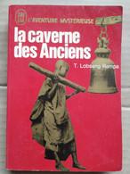 Lobsang Rampa - La Caverne Des Anciens/ J'ai Lu, 1972 - Autres