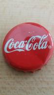 Capsule Coca Cola - Soda