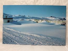 South Pole Postcard - Other