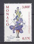 ⭐ Monaco - YT N° 2282 - Neuf Sans Charnière - 2000 ⭐ - Unused Stamps