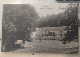 95 - LABBEVILLE - Ferme De Bricourt - Other Municipalities