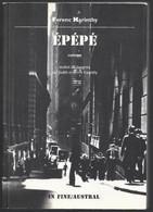 EPEPE Ferenc KARINTHY - Non Classificati