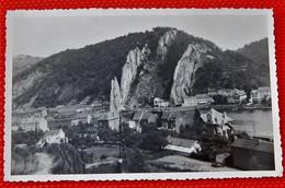 DINANT  -  Le Rocher Bayard - Dinant