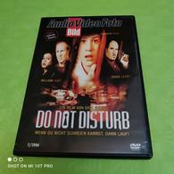 Old Surehand 2 - Karl May - Livres Anciens