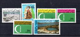 R-22 Comores Services N°  **. A Saisir !!! - Comoren (1975-...)