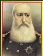Koning Roi Leopold II (pk79830) - Königshäuser