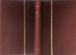 ΚΑΒΑΦΗ: ΠΟΙΗΜΑΤΑ Τόμος Α΄ (1896-1918) – Τόμος Β΄ (1919-1933) Εκδ. Ίκαρος 1973, 278 σελίδες - 2 τόμοι - Poetry