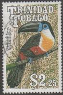 Trinidad & Tobago - #515 - Used - Trinidad Y Tobago (1962-...)
