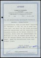 DSWA UPINGTON, 17.1.06., Auf Ganzsachenkarte Kap Der Guten Hoffnung Mit Zusatzfrankatur 1 D., Von Sergt. Maier Aus Ukama - Kolonie: Deutsch-Südwestafrika