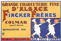 Lot De 35 Cpa FRANCE Et THEMES - 5 - 99 Postkaarten